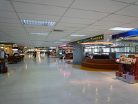 Taipei_International_Airport.jpg