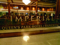 The_Imperial_Queen's_Park_Hotel_BANGKOK.jpg