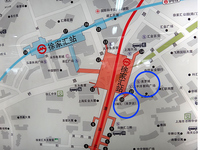 Xujiahui_Station_Area_Map.jpg